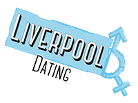 free dating sites liverpool So sorry related: askmen's official bumble review at the best dating sites review hub but if you do have matches, this brings us to our second point the other reason why people use bumble is that women, exclusively, make the first move this is controversial, but to my mind, that's exactly why a shy.